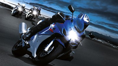 Motorradnews Suzuki Best-Price-Bikes