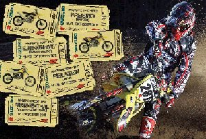 Motorradnews Ticket to ride